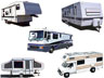 West Virginia RV Rentals, West Virginia RV Rents, West Virginia Motorhome West Virginia, West Virginia Motor Home Rentals, West Virginia RVs for Rent, West Virginia rv rents.